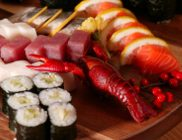 Pic 9 – sushi rice & meat 190×140