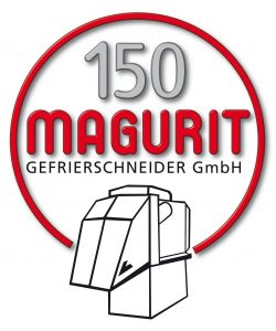 Mag 150 years