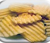 CHIPS 180×140