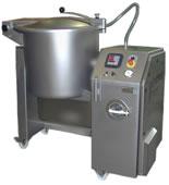 industrial meat tumbler