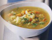 leek & potatoe soup 190×140