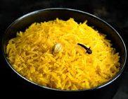 pilau rice 190×140