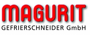 Logo MAGURIT + Plast