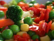 Vegetables 190×140