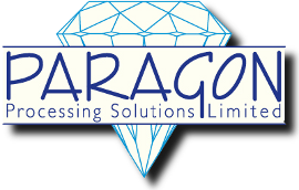 Paragon Processing Solutions