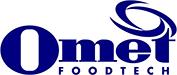 Omet Foodtech