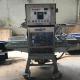 Tray Sealer F40
